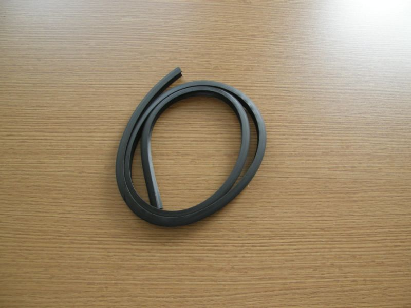 High Quality Rubber Seal Strip Fow Various Windows