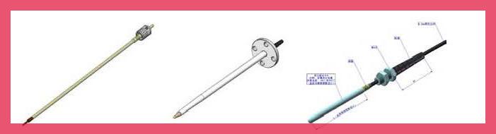 http://www.damostar.com/supplier/storeimages/storeimgnew1/888482/52739340c676f5a480f4e763b3bb530d.jpg