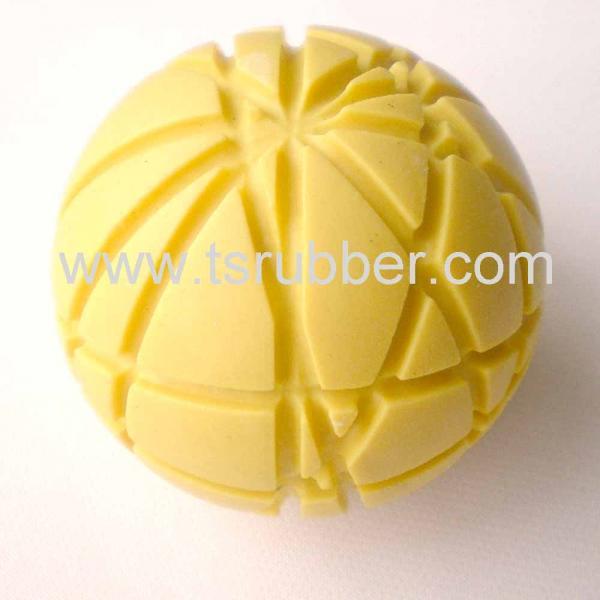 http://www.damostar.com/supplier/storeimg/111474/c52e14b119aeec3e779aee600a680c14.jpg