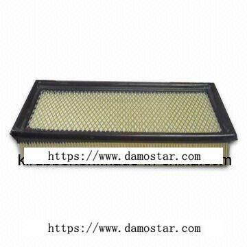 http://www.damostar.com/supplier/storeimg/141956/059a054b367706ce285ac9e1a5e79af1.jpg