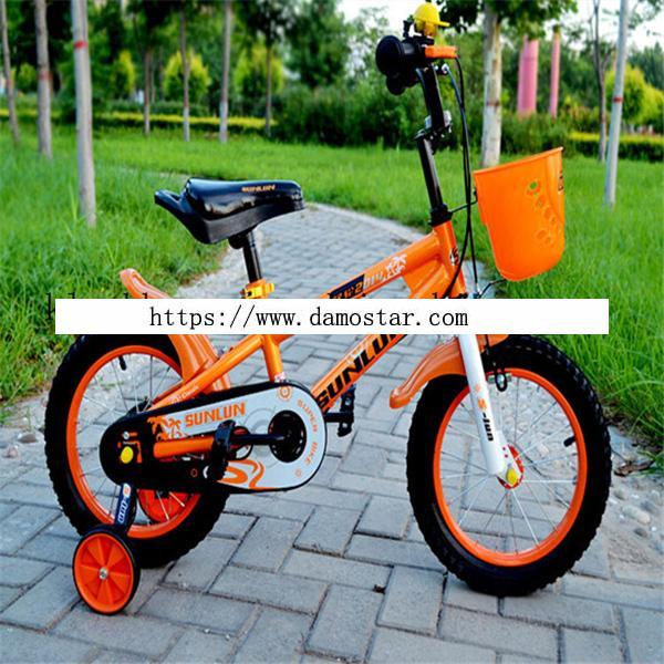 http://www.damostar.com/supplier/storeimg/141956/1b3ac809b8000a27923b0f7c9358339c.jpg