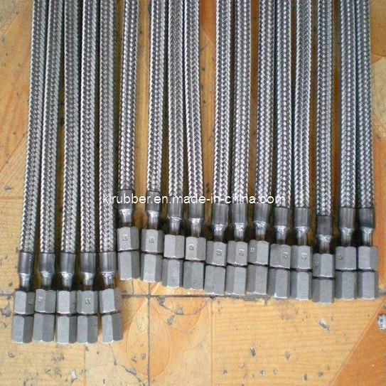 http://www.damostar.com/supplier/storeimg/141956/eaec70fcfc2e643e1ed634f1e8a92e2a.jpg