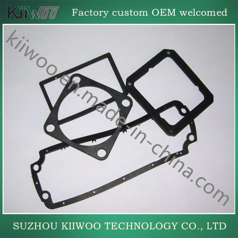 High Quality Rubber Seal Flat Gasket Ring