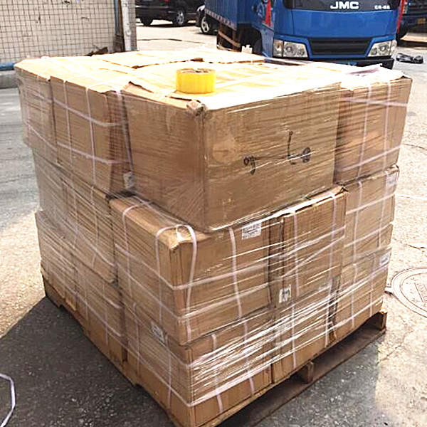 NBR O Type Sealing Ring Box and Repair Box