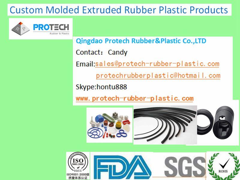 LSR Seals, LSR Gaskets, Liquid Silicone Gaskets