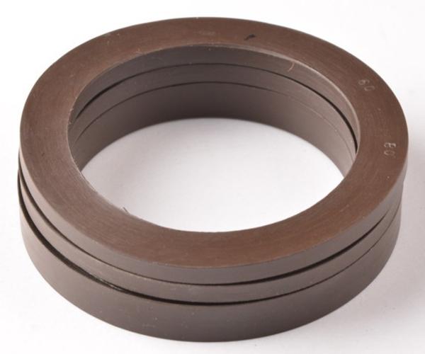 OEM Brown Black Y Type Oil Seal