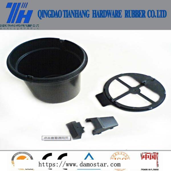 http://www.damostar.com/supplier/storeimg/345152/9b810fbf65267fe98747c5795350fcf0.jpg