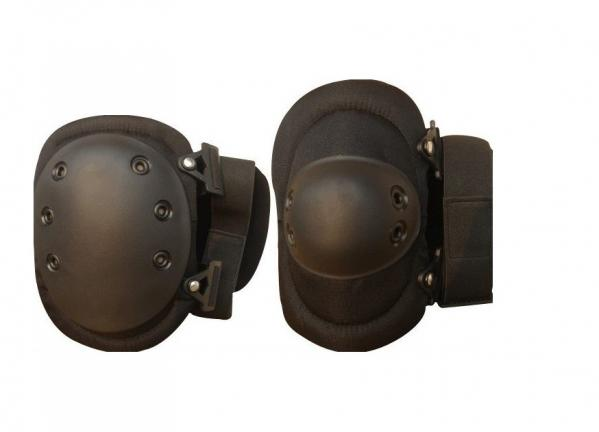 http://www.damostar.com/supplier/storeimg/359093/8ecf7813a994df549ca52c1e04d258d7.jpg