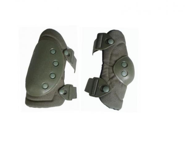http://www.damostar.com/supplier/storeimg/359093/d6d9e61a83ae227b98b809d18b0a11d2.jpg
