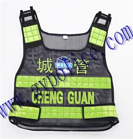 http://www.damostar.com/supplier/storeimg/359093/f3f39d6ede026184f05d576a6bca27c8.jpg