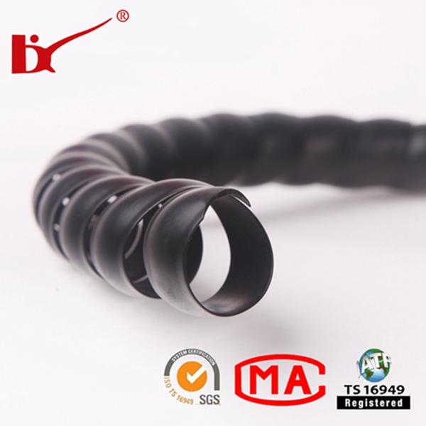 http://www.damostar.com/supplier/storeimg/382476/70485326dc5dc1364d55585c2287a95b.jpg