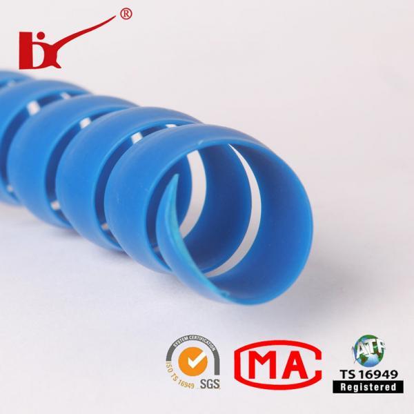 http://www.damostar.com/supplier/storeimg/382476/a98f5ab0652194137650a51818fe7524.jpg