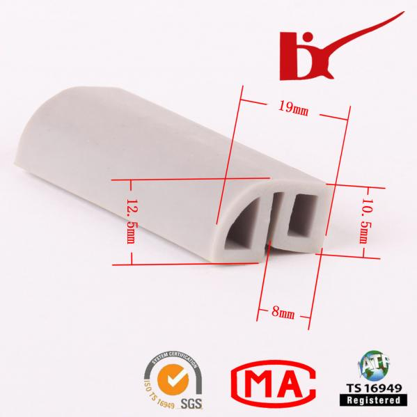 http://www.damostar.com/supplier/storeimg/382476/fc651bad0385ba41c698592b2879bbb3.jpg