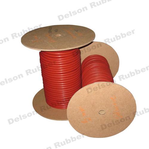 http://www.damostar.com/supplier/storeimg/474622/2d4138e537b7af2d472d5f6511ef54f7.jpg