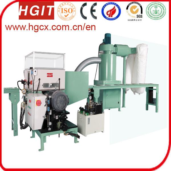 http://www.damostar.com/supplier/storeimg/523550/0ec1cec5f23c595d305fa5f8b634d88e.jpg