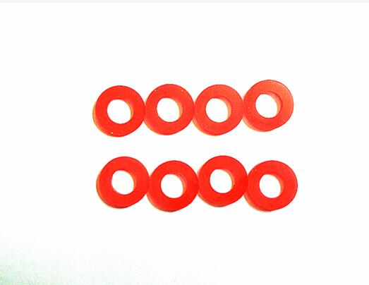 EPDM Rubber Gasket for Pipe