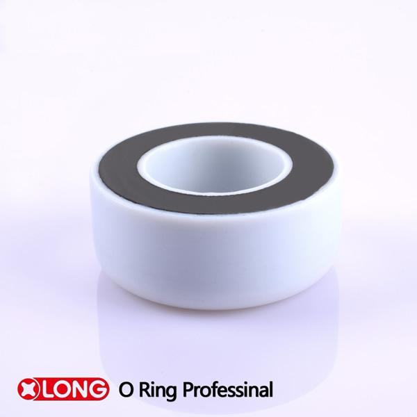 http://www.damostar.com/supplier/storeimg/570236/e09f180ce0633a2974002c750aca5fdc.jpg