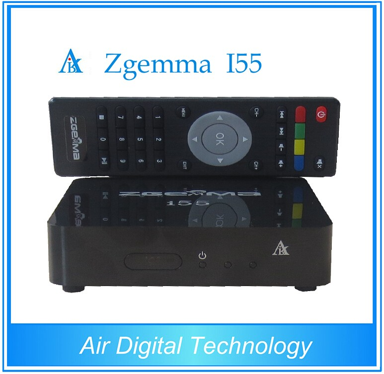 Iptv Enigma2