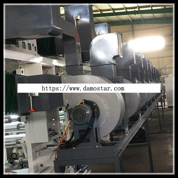 http://www.damostar.com/supplier/storeimg/675710/99f2e2fcec8a25b4e175cd48a4fbdf9d.jpg