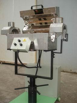 http://www.damostar.com/supplier/storeimg/699572/a1ce27849d82a48e136bdd78169ba498.jpg