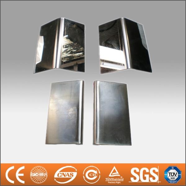 http://www.damostar.com/supplier/storeimg/764542/0a8dc3775a55066aaa1366e4edf9210f.jpg