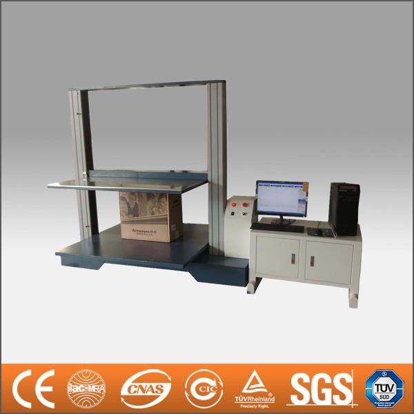 http://www.damostar.com/supplier/storeimg/764542/e9e8ae672122e2bbeb39786ac0b14eef.jpg