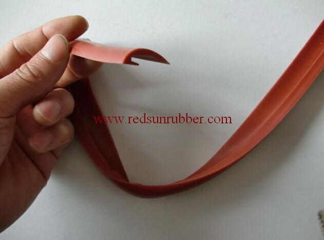http://www.damostar.com/supplier/storeimg/786582/670a9774b2464676386bc0108669f8ad.jpg