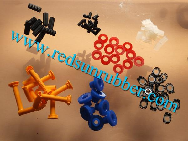 http://www.damostar.com/supplier/storeimg/786582/f5ed40057f4b810d377cc8abde8470eb.jpg