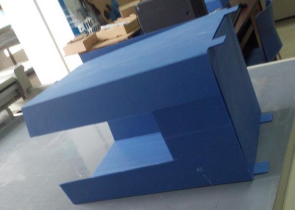 http://www.damostar.com/supplier/storeimg/822516/04578fb5033e9af32d1127dc218468df.jpg