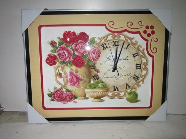 http://www.damostar.com/supplier/storeimg/822516/70106509b77c4ff3531e11d9439de295.jpg