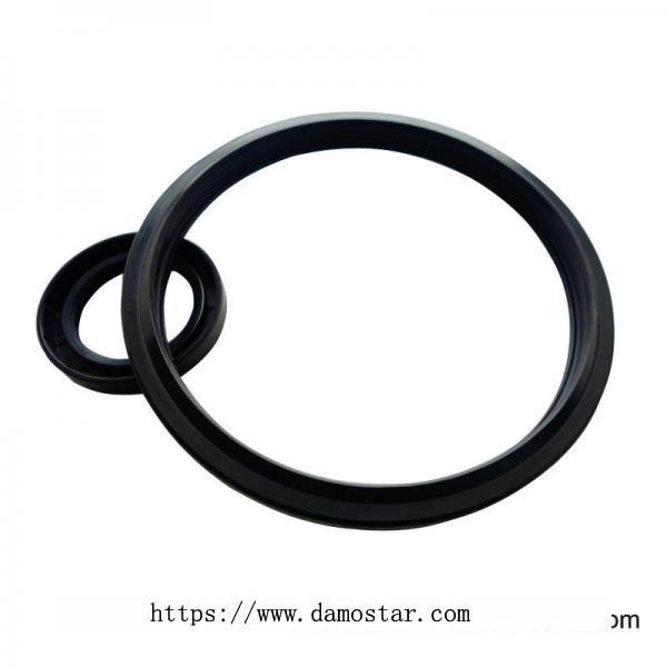 http://www.damostar.com/supplier/storeimg/846788/51ac7de9f9eeda72ccafc81b5d9482da.jpg