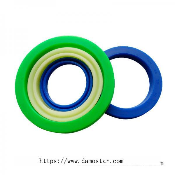 http://www.damostar.com/supplier/storeimg/846788/d508d8f1c67ced573dcba2100382fddc.jpg