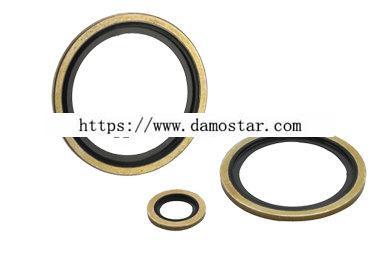 http://www.damostar.com/supplier/storeimg/884373/1333d56ac9427710d46fb3f35c982070.jpg