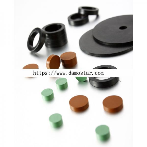 http://www.damostar.com/supplier/storeimg/884373/79637d03da5f6fcfc56359164bc0b6b3.jpg