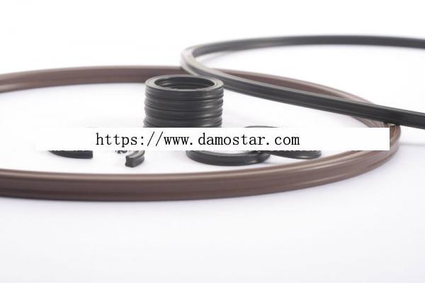 http://www.damostar.com/supplier/storeimg/884373/7e7fd72a626403110d2509c5fd3c40cf.jpg