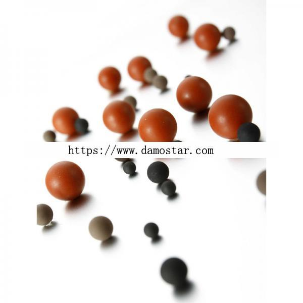 http://www.damostar.com/supplier/storeimg/884373/a316d513922870b6c59b6aff2a505b17.jpg