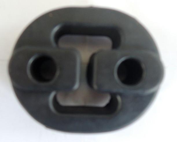 http://www.damostar.com/supplier/storeimg/919360/58f690a6f564f3e303a88e81e3b94c2c.jpg