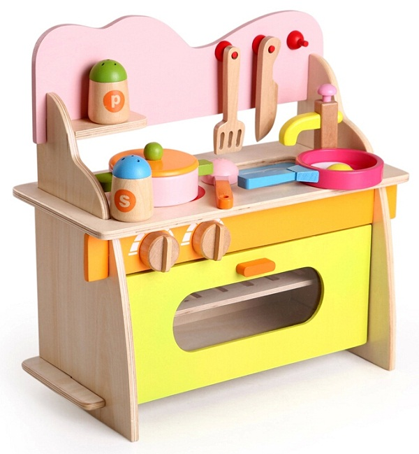 kitchen toys set factory sales directly