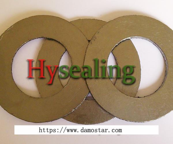 http://www.damostar.com/supplier/storeimg/976968/23e348bea69031de890d09ba452ddaa4.jpg