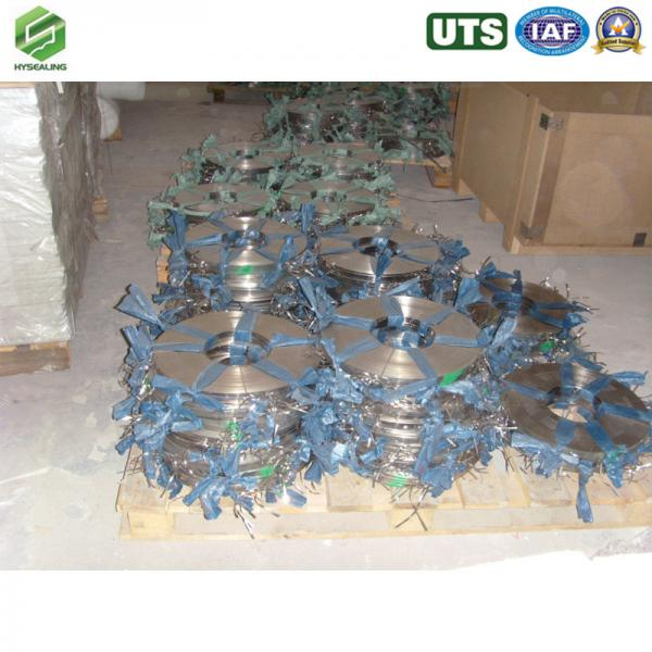 http://www.damostar.com/supplier/storeimg/976968/451bfa537e85b1a11fcea76c725cd184.jpg