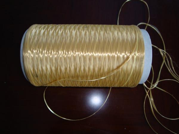 http://www.damostar.com/supplier/storeimg/976968/4fb1827c55ade2a3b2c0d945c4707a4d.jpg
