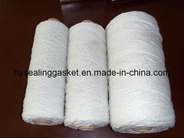 http://www.damostar.com/supplier/storeimg/976968/643111fe9e32ebf3220d9cc4bb1509d0.jpg