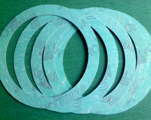 http://www.damostar.com/supplier/storeimg/976968/e803a896425e0f48dcb3a83f6524bf30.jpg