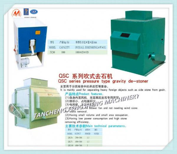 http://www.damostar.com/supplier/storeimg/996800/a6bf8dd4233a794514224b4fb6e1a704.jpg