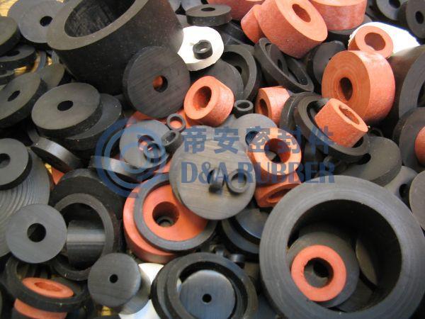 http://www.damostar.com/supplier/storeimg/999790/cceb632dd92abbdb3044a8fadbe79006.jpg
