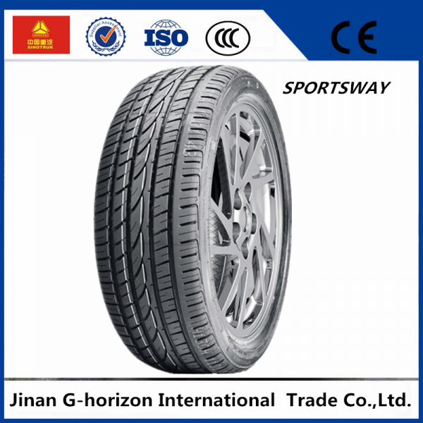 beautiful white wall tire 205/55r16 205/60r16