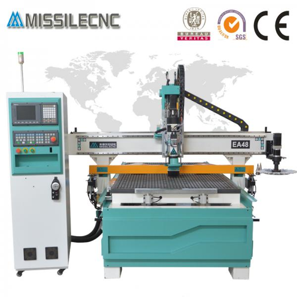 china cheap 1325 wood cnc engraving machine woodworking machine