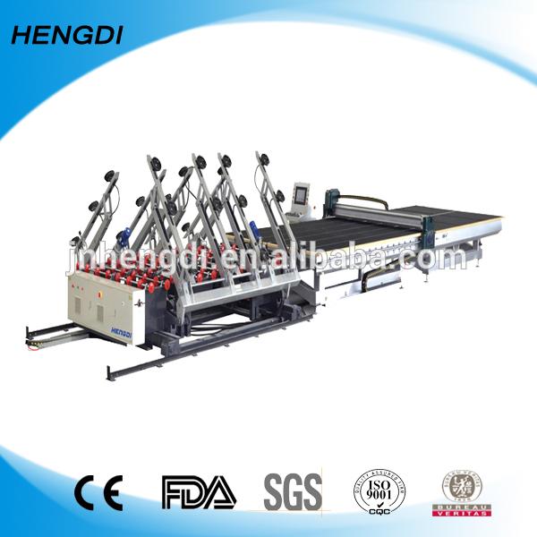 http://www.damostar.com/supplier/storeimg2/468036/847a44c8addbe60fa0c29fd05d848a8c.jpg