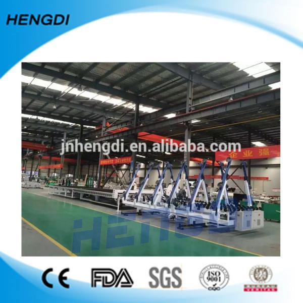 http://www.damostar.com/supplier/storeimg2/468036/8525ad95803adc20a513f5f506c26eca.jpg