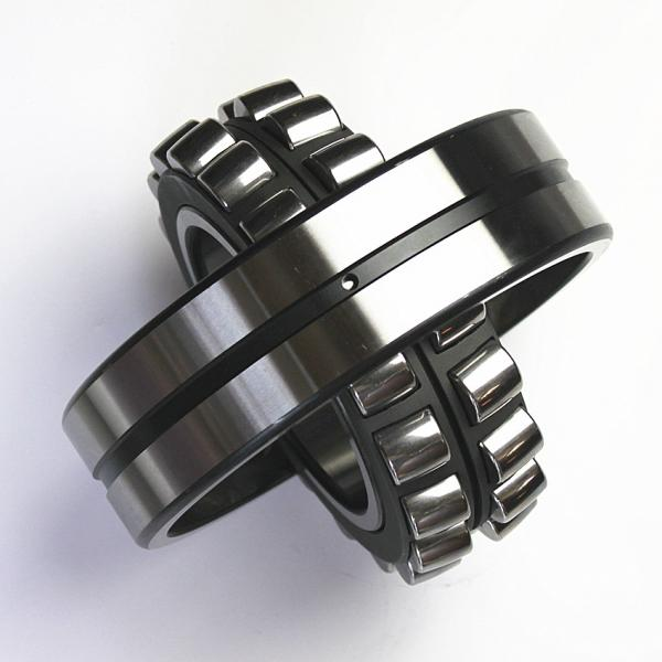 Germany high quality 22213 CCK W33 paper manufacturing machinery roller bearings